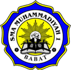 SMA MUHAMMADIYAH 1 BABAT