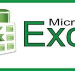 Microsoft Excel Fungsi Statistik