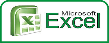 TIK Microsoft Excel Penggunaan Fungsi Text