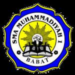 Logo SMA MUHIBA
