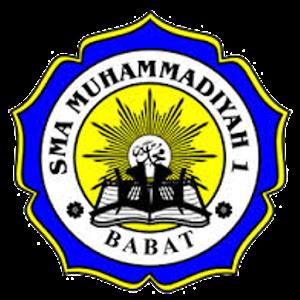 INFORMASI PENERIMAAN PESERTA DIDIK BARU (INFO PPDB) 2019/2020