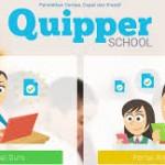 quiper