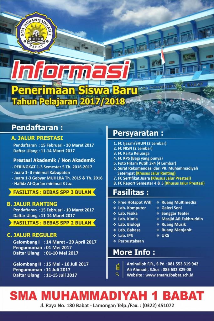 Info PSB