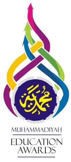 Visitasi Assesor PDM Lamongan (Muhammadiyah Future School)