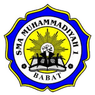 Baitul & Darul Arqom 2019