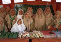 Komunitas Kewirausahaan dan Literasi PR IPM SMA Muh1Ba akan turut memeriahkan ajang Gebyar Muh1Ba Dan OAD