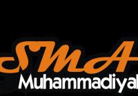 Makmum Sebaiknya Jangan Pulang Sebelum Shalat Witir Bersama Imam