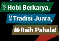 Ramadhan Momen Kita Kembali Bersama Allah